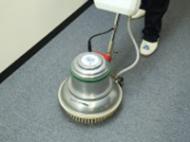 office-carpet-pulizia_tenpocarpet